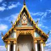 Wat Taphao Marco