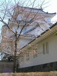 Otaki Castle