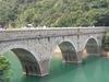 Tai Tam Tuk Reservoir Masonry Bridge