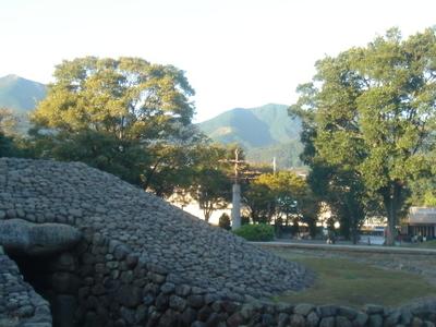 Sakuradote Kofun
