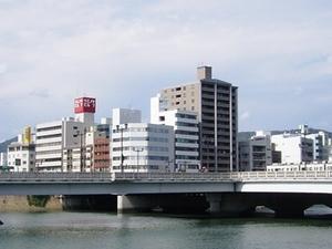 Puente Aioi