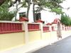 Ba Da Guan Street Scene