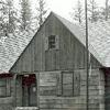 Início Winters Rangers Centro de Trabalho Estação