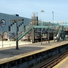 East 180th Street Station