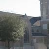 Cathedral Church Of Saint Matthew