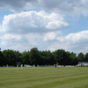 Hurst Park Club Ground