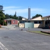 East Otago High School