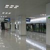 Este Xujing Station