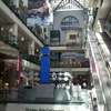 Eaton Center Inside