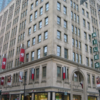 Eaton Montreal