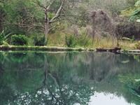 Parque Nacional Machalilla