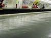 Line 6 Platforms At Edgar Quinet