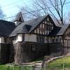 Edgehill Iglesia En Spuyten Duyvil