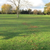 Edgwarebury Parque