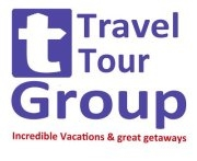 Travel Tour Group