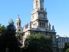 Trinité Church
