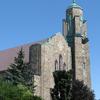 Saint-Jean-Berchmans Church