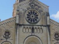 Eglise Saint Paul Boulevard Victor Hugo