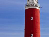 Eierland Lighthouse