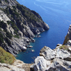 West Coast Of Elba