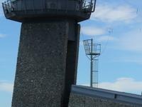 Comandante Armando Tola International Airport