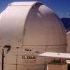 Swarthmore H-alpha Survey Telescope