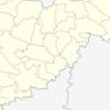 Elephanta Island Is Located In Maharashtra