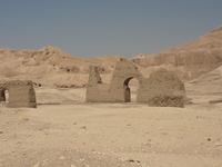 El-Khokha