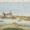 Elmina Castle In The Blaeu-Van Der Hem Atlas.