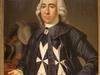 Emmanuel De Rohan Polduc