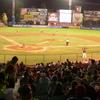 Estadio De Béisbol Héctor Espino