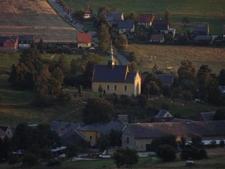Angel Church