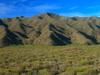 En La Peninsula De  Araya