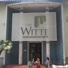 Witte Museum