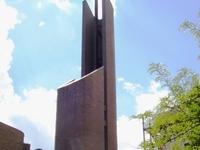 Iglesia de la Epifanía del Señor