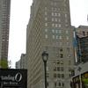 Equitable Trust Building