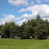 Marzahn Parque Recreio
