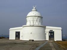 Esaki Lighthouse