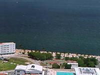Isla Villegagnon
