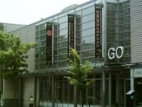 Espace teatro Go