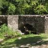 The Espada Aqueduct