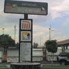 Estacion Oceania