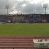 Estadio Quintana Roond 2 9
