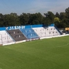 Estadio Almagro