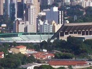 Estadio Golden Earring