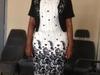 Esther Njeri Ndegwa