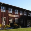 Museum Of Ethnography