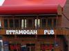 Ettamogah Pub Of Cunderdin