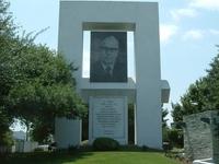 Monterrey Instituto Tecnológico y de Estudios Superiores