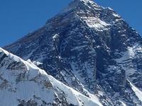 South Col
